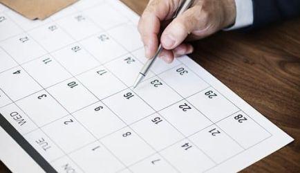 ¿Tu sueño es estudiar Organización y Gestión de Eventos a Distancia? Los 5 Centros de Formación más buscados