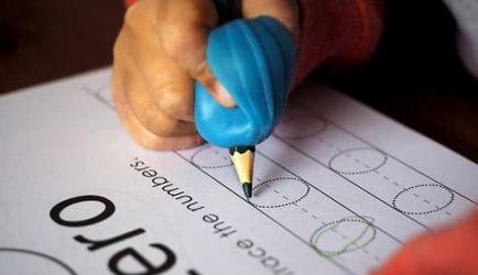 Los 3 Cursos Con Las Mejores Opiniones Para Que Aprendas Fp Interpretacion De La Lengua De Signos