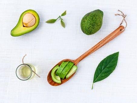 Curso de Dietoterapia